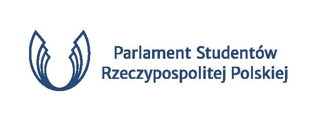 Logo-PSRP
