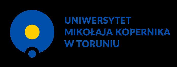 logo-umk