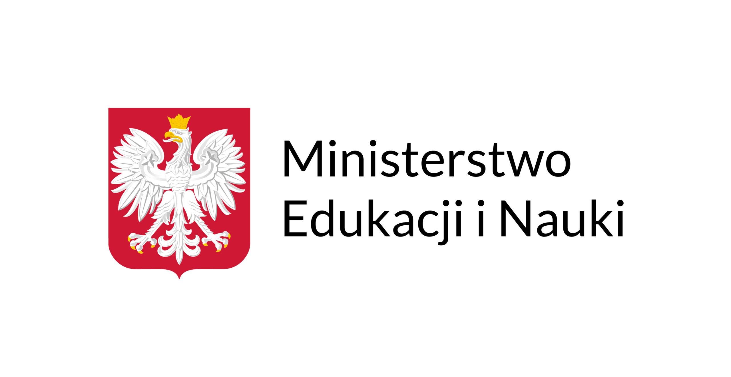 Logo_ministerstwo_poziom_PL